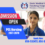 Admission Open For PCL Nursing 2077|2078